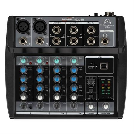 wharfedale-pro-connect-802-usb_medium_image_1
