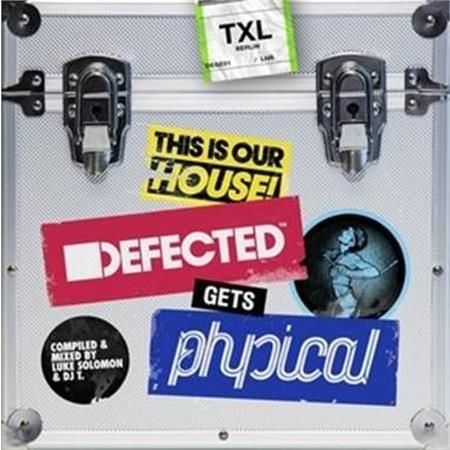 v-a-defected-gets-physical