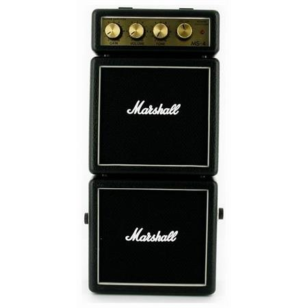 marshall-ms-4_medium_image_5