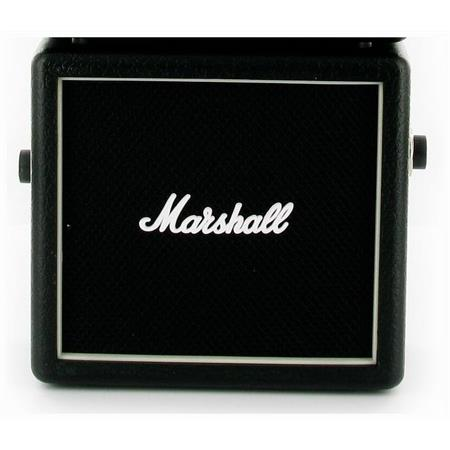 marshall-ms-4_medium_image_11