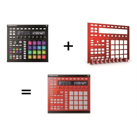 native-instruments-maschine-custom-kit-dragon-red_medium_image_3