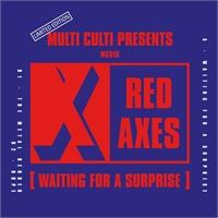 red-axes-waiting-for-a-surprise