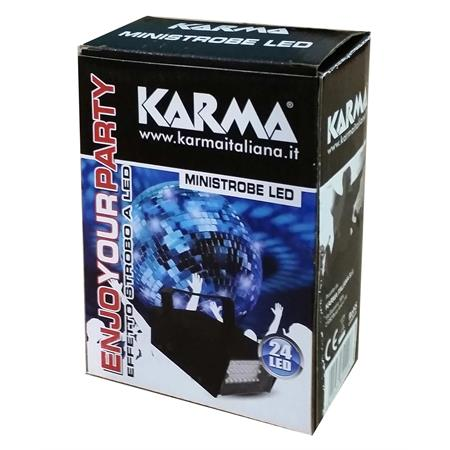 karma-ministrobe-led_medium_image_2