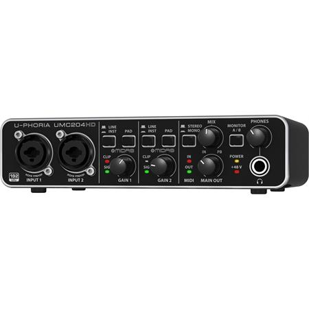 behringer-u-phoria-umc204hd_medium_image_2
