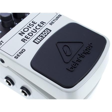 behringer-noise-reducer-nr300_medium_image_5