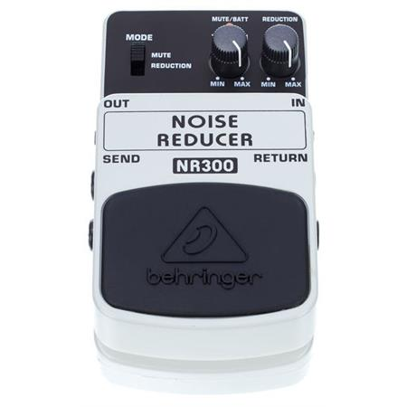behringer-noise-reducer-nr300_medium_image_6