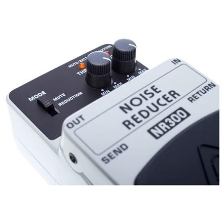 behringer-noise-reducer-nr300_medium_image_8