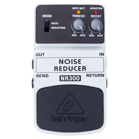 behringer-noise-reducer-nr300_medium_image_10