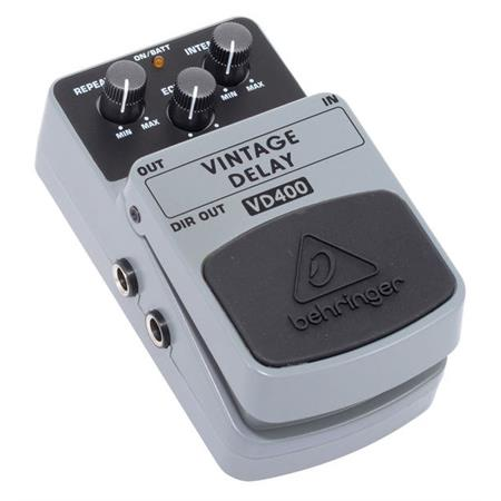 behringer-vintage-delay-vd400_medium_image_2