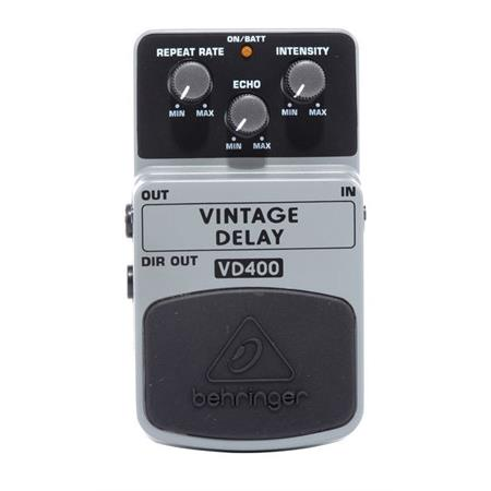 behringer-vintage-delay-vd400_medium_image_3