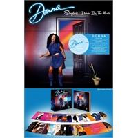 donna-summer-singles-driven-by-the-music-24cd