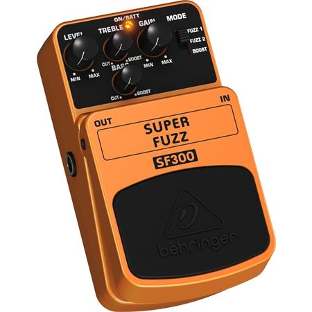 behringer-super-fuzz-sf300_medium_image_2
