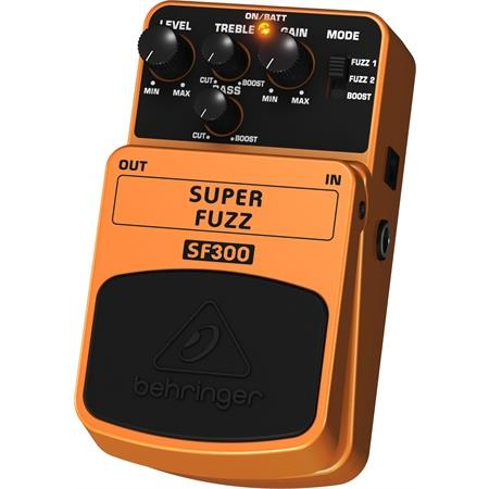 behringer-super-fuzz-sf300_medium_image_1