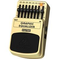 behringer-graphic-equalizer-eq700