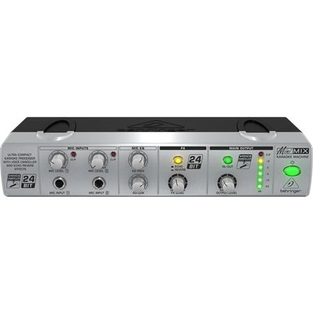 behringer-minimix-mix800_medium_image_2
