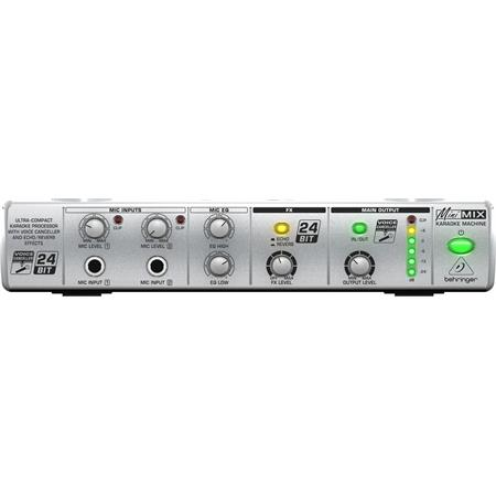 behringer-minimix-mix800_medium_image_4