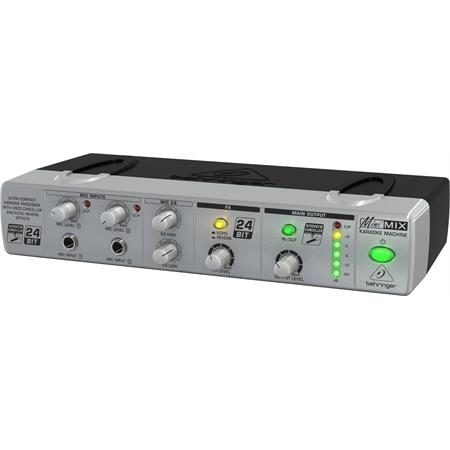 behringer-minimix-mix800_medium_image_1
