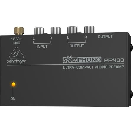 behringer-microphono-pp400