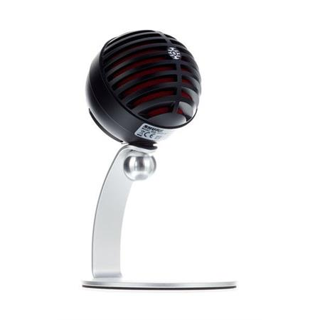 shure-motiv-mv5-black_medium_image_2