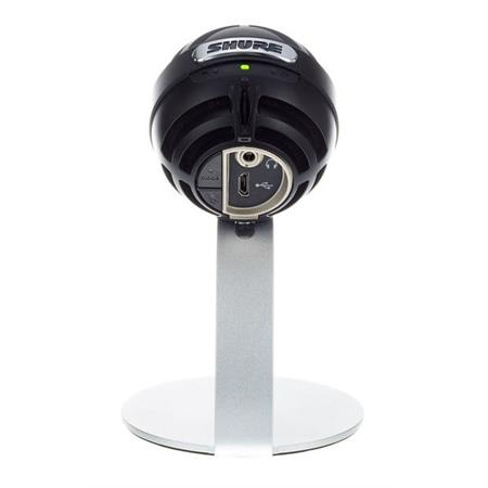 shure-motiv-mv5-black_medium_image_3