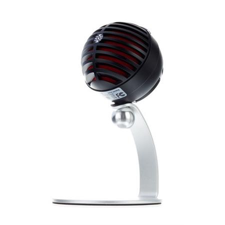 shure-motiv-mv5-black_medium_image_1