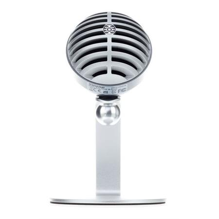 shure-motiv-mv5-grey_medium_image_4