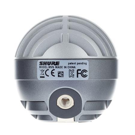 shure-motiv-mv5-grey_medium_image_8