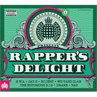 ministry-of-sound-rappers-delight