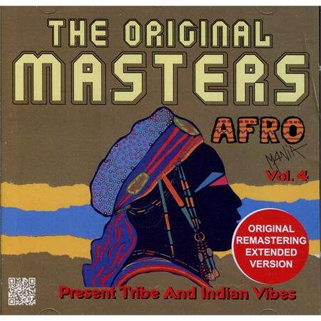 v-a-the-original-masters-afro-mania-vol-4