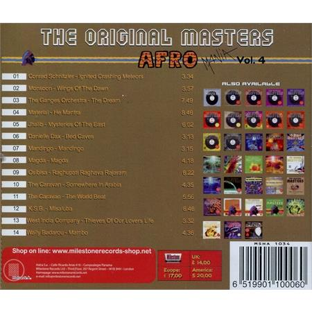 v-a-the-original-masters-afro-mania-vol-4_medium_image_2