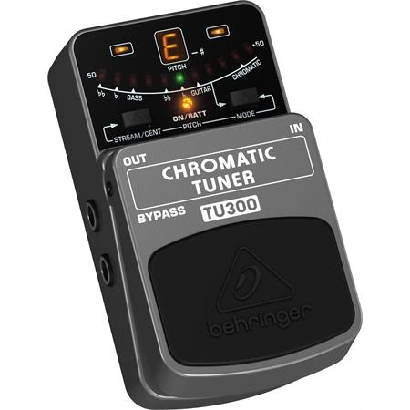 behringer-chromatic-tuner-tu300_medium_image_1