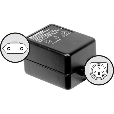 behringer-psu6-eu_medium_image_1
