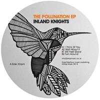 inland-knights-the-pollination-ep
