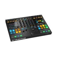 native-instruments-traktor-kontrol-s5