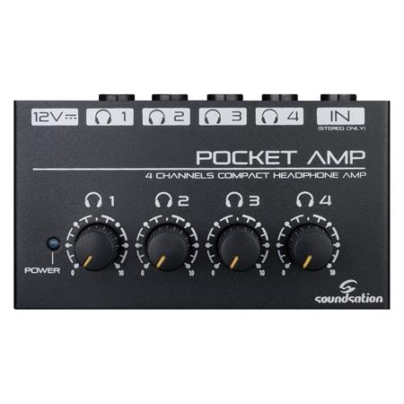 soundsation-pocket-amp_medium_image_3