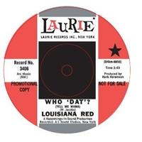 lousiana-red-who-dat-little-girl-take-your-time