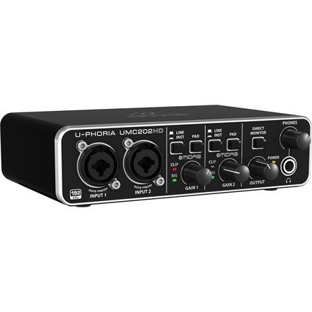 behringer-u-phoria-umc202hd_medium_image_3