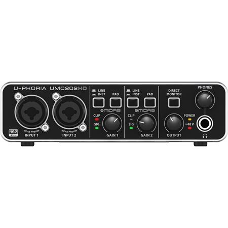 behringer-u-phoria-umc202hd_medium_image_4