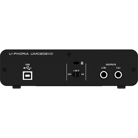 behringer-u-phoria-umc202hd_medium_image_5