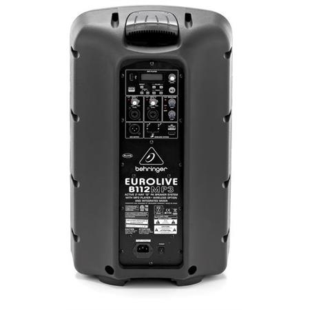 behringer-eurolive-b112mp3_medium_image_3
