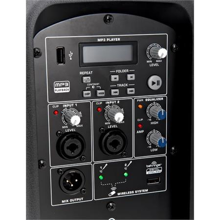 behringer-eurolive-b112mp3_medium_image_7