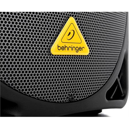 behringer-eurolive-b112mp3_medium_image_8