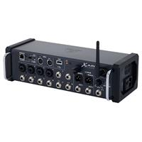 behringer-x-air-xr12