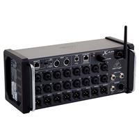 behringer-x-air-xr18