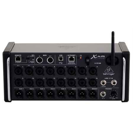 behringer-x-air-xr18_medium_image_4