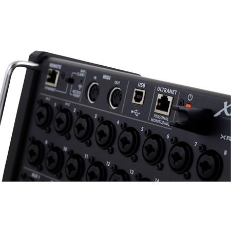 behringer-x-air-xr18_medium_image_8