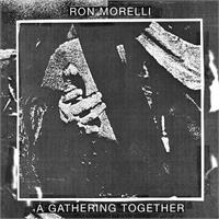 ron-morelli-a-gathering-together