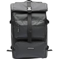 magma-rolltop-backpack-iii