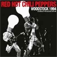 red-hot-chili-peppers-woodstock-1994