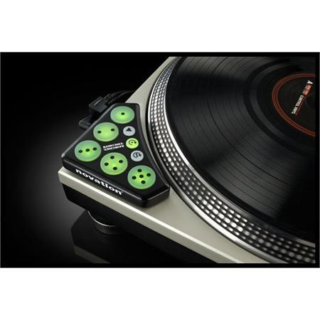 novation-dicer_medium_image_4